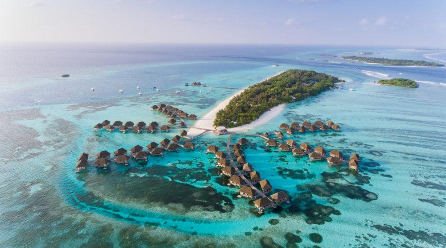 maldivas ilhas