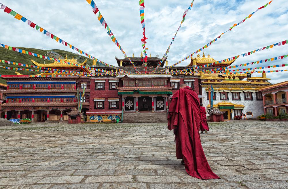 Grandesviagens-Tibete-China-Spaceviagens